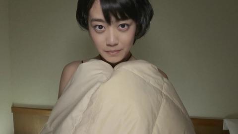 西野小春 18の想い出 BKOH-004 (54)