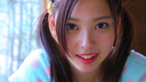 西田夏芽 キミ、少女、恋の予感 MMR-AA086 (35)