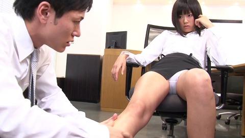 同僚の美人OL達に利尿媚薬を sw-151 (47)