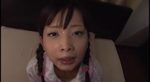 ひやけあと つむぎ MIAD-571 (28)
