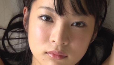 堀内雪乃 こんにちは、雪乃です JMRD-0066 (42)