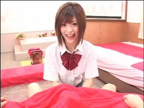 超高級ソープ嬢 板垣あずさ STAR-063 (10)