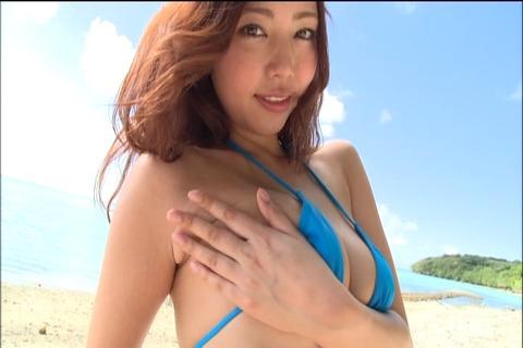 黒木桃子 Peche ENFD-5580 (18)