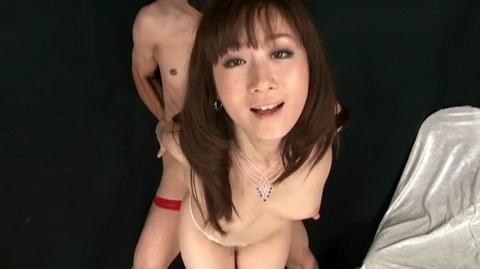 淫熟フェロモン交尾 川上ゆう AXBC-005 (60)
