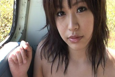 5 藤間ゆかり ABK-005 (22)
