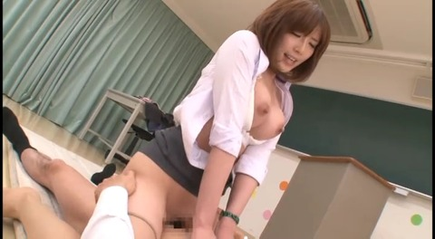 ENJOY HI-SCHOOL 05 朱音ゆい abs-098 (56)