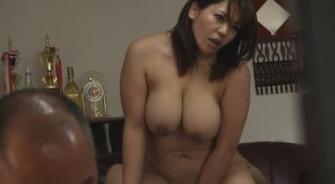腰を振りまくった僕の婚約者 杏美月 GG-095 (23)