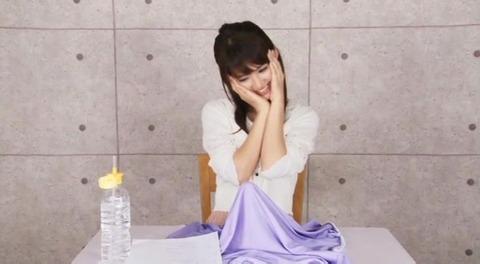 アナタのおち○ぽミルクを 麻生希 star-364 (33)