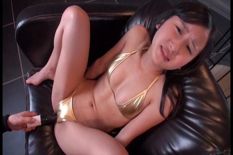一之瀬すず Love love new face MOM-021 (31)