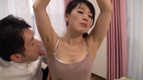いじめっ子の母親にいたずら中出し 篠宮千明 tama-013 (25)
