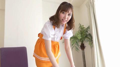 純真無垢 青木美沙 SIIN-006 (7)