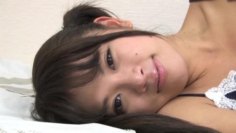 伊東マリア 100%美少女 vol.70 OHP-070 (34)