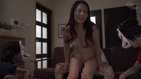魔性年 羽田つばさ GVG-863 (10)