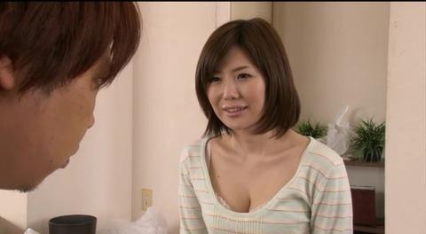 隣の新妻 森ななこ mada-042 (5)