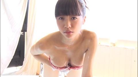 和泉美沙希 ミスヤングチャンピオン2014 TSDS-42004 (12)