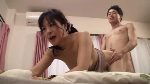 いじめっ子の母親にいたずら中出し 篠宮千明 tama-013 (38)