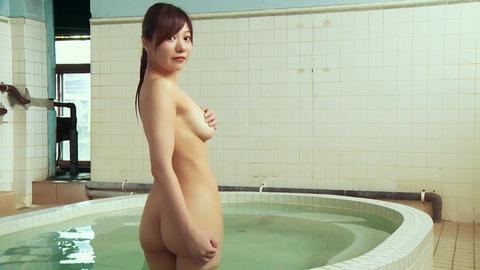 ふたり旅 藤崎里菜 TSDS-42378 (39)