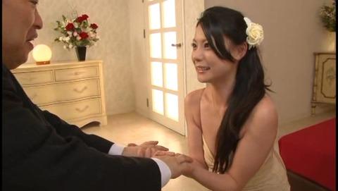 美熟女ソープ 愛田奈々 JUC-987 (2)