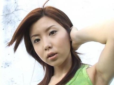 福永ちな Body Language JMDV-075 (3)