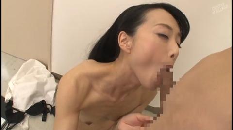 声が出せない絶頂授業で 石原京香 IQQQ-01 (27)