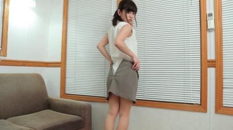 夏江美優 聖女伝説 For you MMR-AK017 (45)
