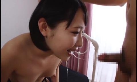 6 さとう愛理 陽木かれん MIGD666 (48)