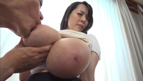 息子の巨乳妻を確実に孕ませたい Hitomi PPPD-527 (8)