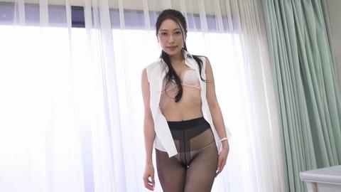 三田羽衣 女教師羽衣 BFAZ-015 (4)