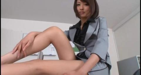 華奢な美少女の 夏目優希 TGAV-013 (2)