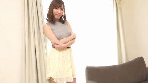 純真無垢 青木美沙 SIIN-006 (13)