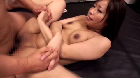 本物空手世界チャンピオン 音無綾乃 migd-475 (22)