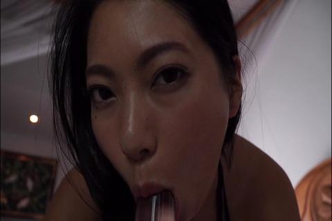 三田羽衣 天女の羽衣 TSDS-42061 (62)