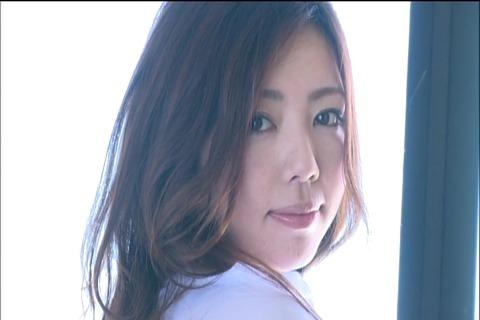 黒木桃子 Peche ENFD-5580 (63)