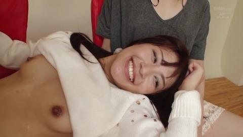 胸チラ・パンチラ!雑巾がけ競争!! 2 HJMO-272 (117)