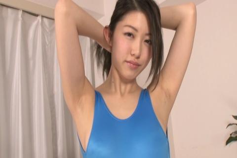三浦さや デビュー素少女 JELLY-020 (43)