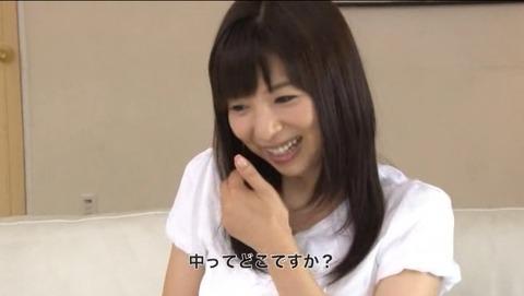 一条綺美香 48歳 AV DEBUT STAR-372 (6)