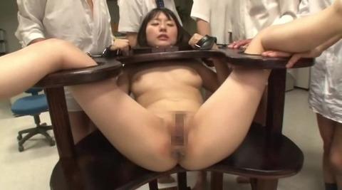 中出し射精公衆便女 つぼみ SACE-104 (48)