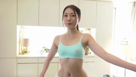 三田羽衣 女教師羽衣 BFAZ-015 (46)