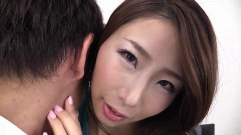 3 篠田あゆみ AXBC-015 (19)