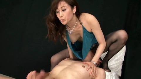 淫熟フェロモン交尾 川上ゆう AXBC-005 (55)