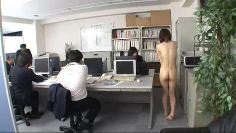 桜井彩 顔射 初体験 SDMT828 (33)