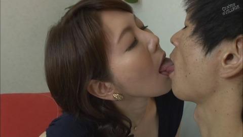 童貞息子は絶倫少年 小野さち子 CHERD-62 (7)