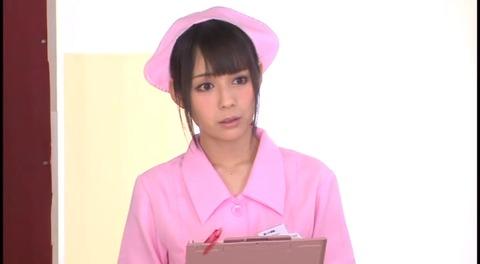 スーパーアイドルナースの 佳苗るか iptd929 (26)