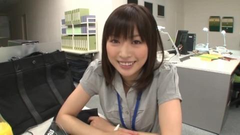 いつでもシタがる僕の彼女 森川真羽 SOE710 (24)