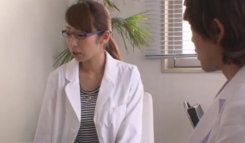美しい痴女の接吻と性交 佳山三花 SOE485 (19)