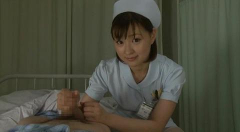 周防ゆきこ sace058 (46)