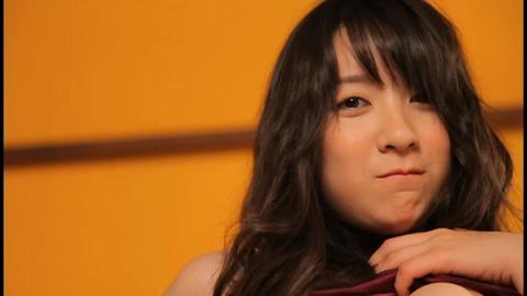紺野栞 純白プリン ENFD-5686 (53)