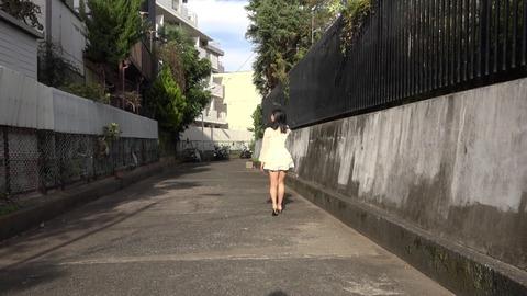 佐々野愛美 タイムスリップ MMR-AK129 (1)