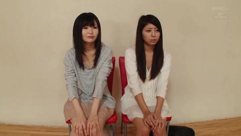 胸チラ・パンチラ!雑巾がけ競争!! 2 HJMO-272 (42)