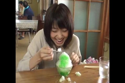 中村静香 シズカライフ SBVD-0034 (20)